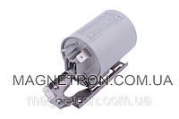 Сетевой фильтр 16670-B247 для стиральной машины Gorenje 291559