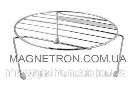 Подставка (решетка) для аэрогриля