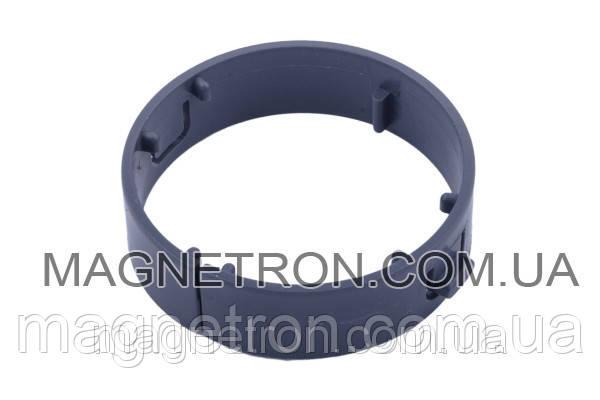 Кольцо для фиксации наконечника шланга для пылесоса Thomas 198589, фото 2