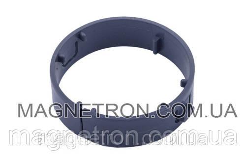 Кольцо для фиксации наконечника шланга для пылесоса Thomas 198589