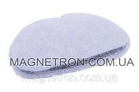 Фильтр выходной (поролоновый/микро) к пылесосу LG 5230FI3783D