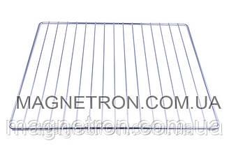 Решетка для духовки 445x365mm Ariston, Indesit C00081578