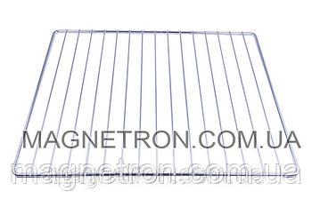 Решетка для духовок 445x365mm Ariston, Indesit C00081578