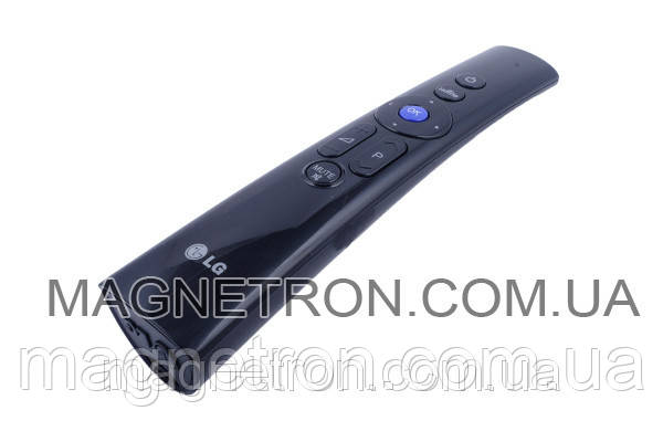 Пульт для телевизора LG AKB73295501, фото 2