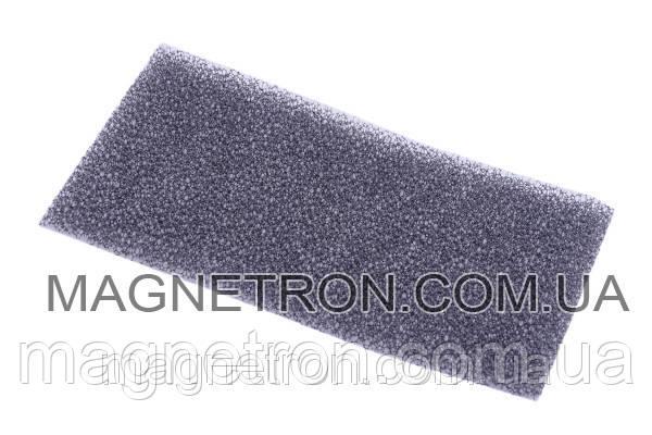 Фильтр мотора к пылесосу Samsung SD9450 DJ63-40172L, фото 2