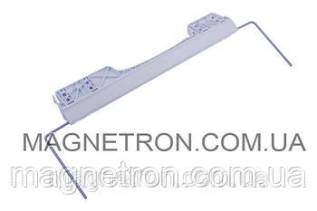Петля люка для вертикальных стиральных машин Indesit C00087073