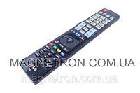 Пульт для телевизора LG AKB73756502