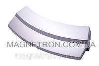 Ручка люка для стиральной машины Samsung DC64-00773A