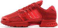 Мужские кроссовки Adidas Clima Cool 1 Tonal Pack Red
