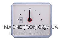 Таймер электронно-механический PCA-ML621 FT850 для духовых шкафов Ariston C00274791