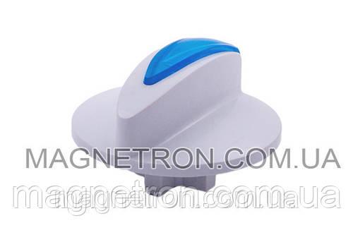 Ручка переключения программ для стиральных машин полуавтомат