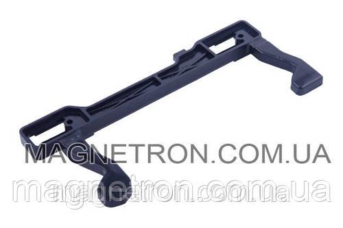 Крючок двери для СВЧ печи Samsung DE64-02430A