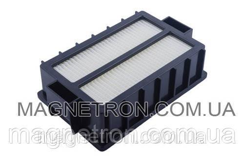 Фильтр выходной HEPA для пылесоса Panasonic YMV72K95000