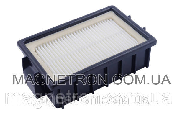 Фильтр выходной HEPA для пылесоса Panasonic YMV72K95000, фото 2