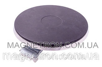 Конфорка для электроплиты Nord D=180mm, 1500W