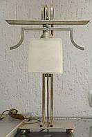 Настільна лампа N&B Light «Техно Арт» 3800, фото 1