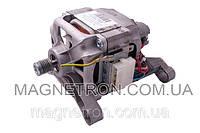 Двигатель для стиральной машины Haier MCA38/64-148/HI1