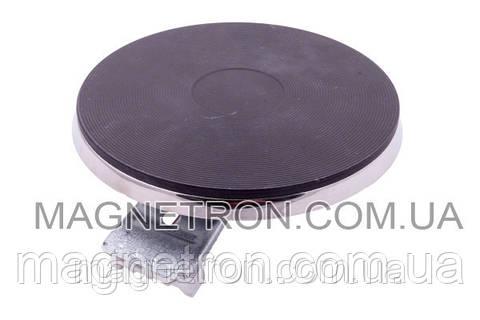 Конфорка для электроплиты Nord D=145mm, 1000W 346971000001