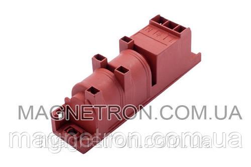 Блок электроподжига для газовых плит Nord WAC-4A 427692000005