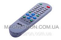 Пульт для телевизора Patriot RC02-36