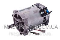 Двигатель (мотор) для мясорубок Vitek LH6425H-01 mhn02065