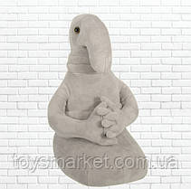 Детская мягкая игрушка Ждун