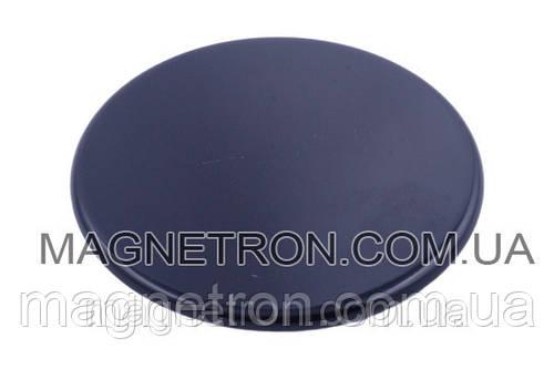Крышка рассекателя на конфорку для плиты Indesit C00052931