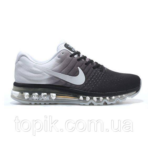 купить мужские кроссовки недорого в Украине в интернет магазине кроссовок topik.com.ua
