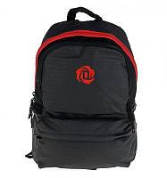 Рюкзак спортивный adidas D Rose Backpack M68024 адидас