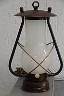 Настільна лампа N&B Light «Таверна» 9400
