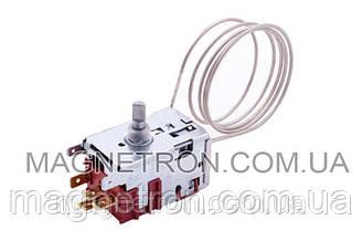 Термостат 077B6728 холодильной камеры для холодильника Gorenje 596279