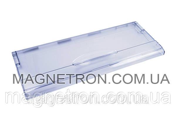 Панель ящика для морозильной камеры холодильника Атлант 774142100800, фото 2