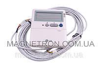 Пульт для кондиционера LG 6711A20127B