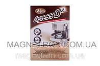Набор для очистки кофеварок Wpro Whirlpool 484000000934