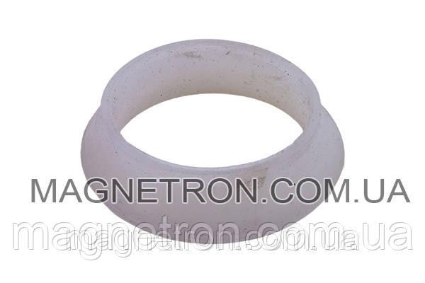 Прокладка под ТЭН для бойлера Thermex  D=50/63mm (силикон)