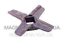Нож для мясорубок Vitek NR8 F0001764