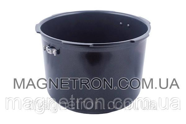 Чаша для мультиварки Moulinex 6L SS-993437