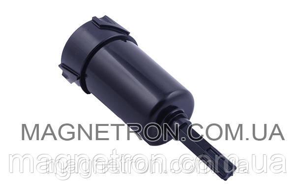 Шток в чашу измельчителя CP9644/01 к блендеру Philips 420303590460