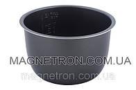 Чаша 5L для мультиварок Polaris 02-38-0-0-238/150 (тефлон)