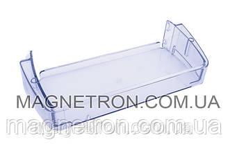 Полка двери (малая) для холодильника Атлант 301543305902