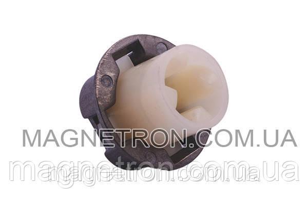 Муфта сцепная для блендерной чаши кухонного комбайна Kenwood KW696835