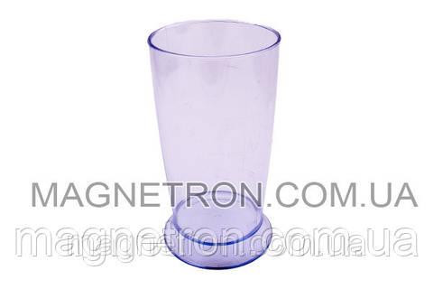Чаша 500ml к блендеру Orion