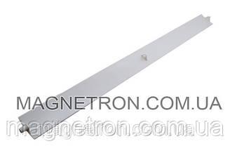 Шторка универсальная для кондиционера 620x51mm