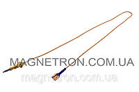 Термопара для плиты Indesit/Ariston C00052986