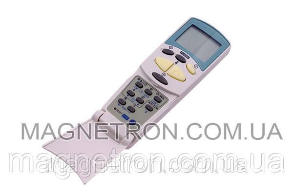 Пульт для кондиционера LG 6711A20096T, фото 2