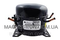 Компрессор для холодильников TLY 8.7 KK3 R600a Атлант 069744106206