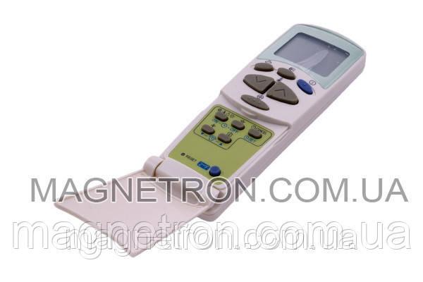 Пульт для кондиционера LG 6711A90022G, фото 2