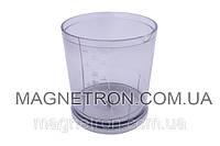 Чаша измельчителя 800ml к блендеру Zelmer 480.0201 798201