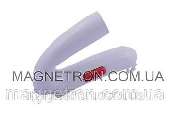 Ручка к основной чаше кухонного комбайна Moulinex MS-0697056 (MS-0697271)