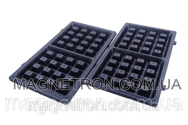 Форма вафельница для бутербродницы OR-SM05 Orion